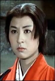 Kyôko Kagawa