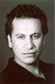 Julian Arahanga