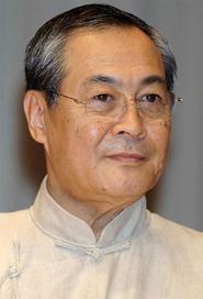 Takehiko Ono