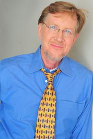 Robert Clotworthy
