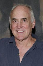 Jeffrey DeMunn