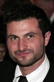 Raffaello Degruttola