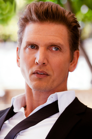 Barry Pepper