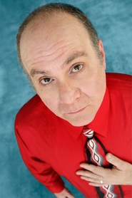 Steve Bannos