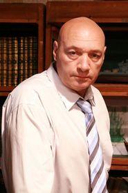 Yuriy Tsurilo