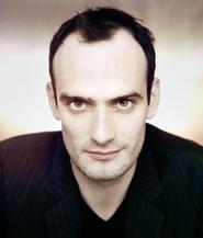 Anatole Taubman