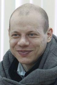 Ivan Kokorin