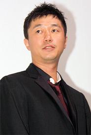 Hirofumi Arai