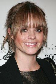 Taryn Manning