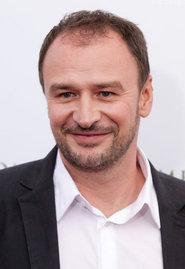 Aleksandar Đurica