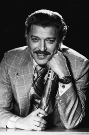 Vladimir Balon
