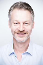 Morten Hebsgaard