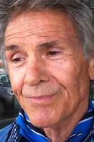 Renato Rossini