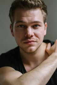 Ben Münchow