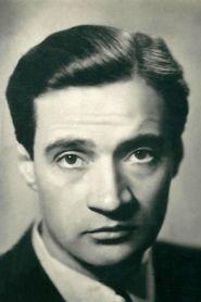 Pavel Shpringfeld