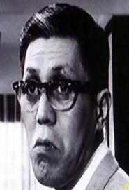Yūnosuke Itō