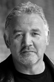 Martin Herdman