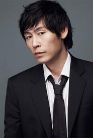Sul Kyung-gu