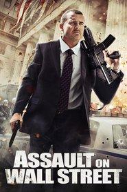 Watch Assault on Wall Street