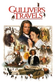 Watch Gulliver's Travels