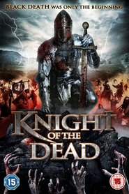 Watch Knight of the Dead