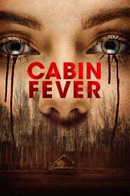 Watch Cabin Fever