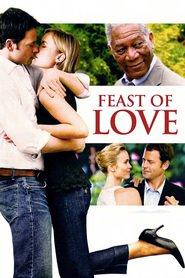 Watch Feast of Love