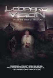 Leopard Vision Vol.1