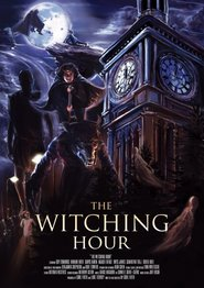 Watch The Witching Hour