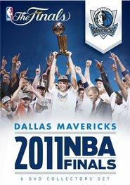 Watch 2011 NBA  Champions: Dallas Mavericks