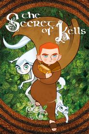 Watch The Secret of Kells