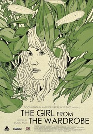 The Girl from the Wardrobe