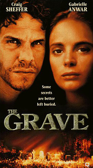The Grave