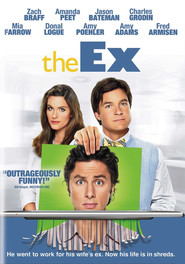 The Ex