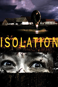 Watch Isolation