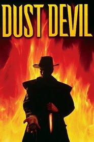 Watch Dust Devil