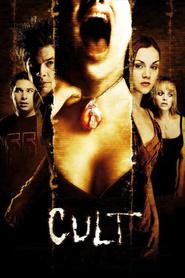 Watch Cult