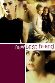 Watch New Best Friend