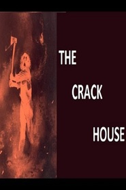The Crackhouse