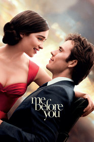 Watch Me Before You