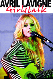 Avril Lavigne: Girlstalk