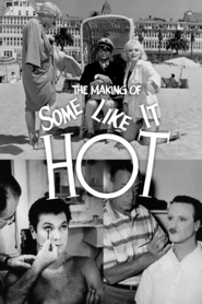 The Making of 'Some Like It Hot'