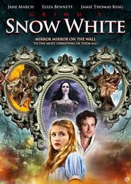 Watch Grimm's Snow White