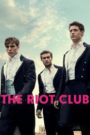 Watch The Riot Club