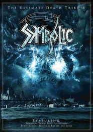 Symbolic - The Ultimate Death Tribute