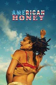 Watch American Honey