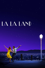 Watch La La Land