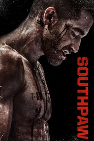 Watch Southpaw