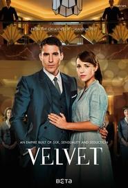 Watch Velvet