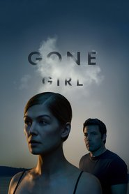 Watch Gone Girl